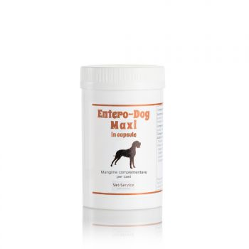 Entero-Dog Maxi (ex DAC) - in capsule